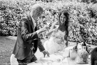 matrimonio-castello-di-rossino-fotorotastudio (27)