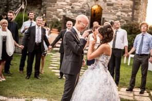matrimonio-castello-di-rossino-fotorotastudio (34)