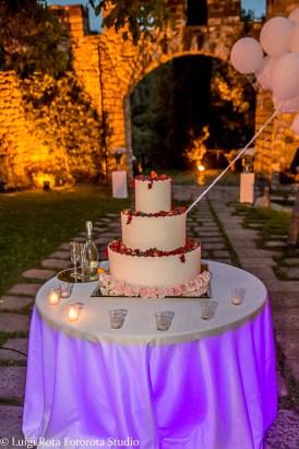 matrimonio-castello-di-rossino-fotorotastudio (40)