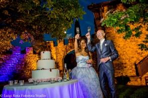 matrimonio-castello-di-rossino-fotorotastudio (43)