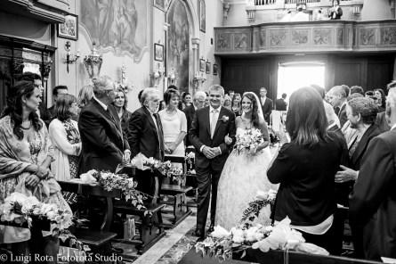 matrimonio-castello-di-rossino-fotorotastudio (9)