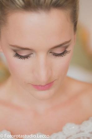 weddingphotographer-lakecomo-villaserbelloni-bellagio (11)