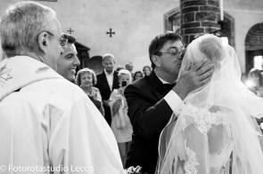 weddingphotographer-lakecomo-villaserbelloni-bellagio (15)