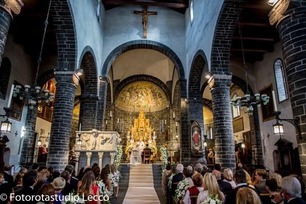 weddingphotographer-lakecomo-villaserbelloni-bellagio (17)