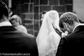 weddingphotographer-lakecomo-villaserbelloni-bellagio (21)