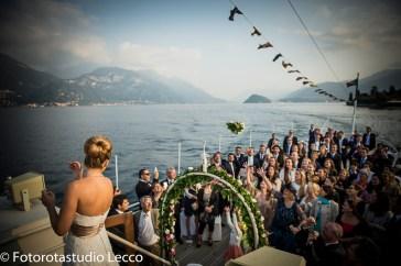 weddingphotographer-lakecomo-villaserbelloni-bellagio (36)