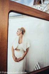 weddingphotographer-lakecomo-villaserbelloni-bellagio (37)