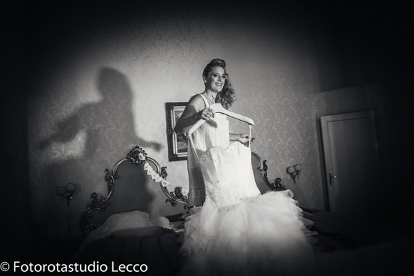 weddingphotographer-lakecomo-villaserbelloni-bellagio (43)