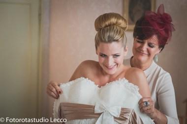 weddingphotographer-lakecomo-villaserbelloni-bellagio (7)