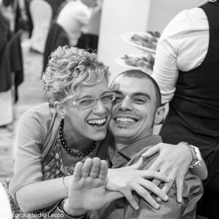 fotografo-matrimonio-valsassina-valtellina-fotorotastudio (24)