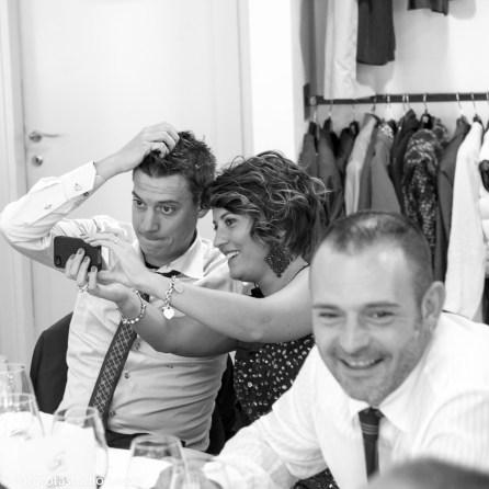 fotografo-matrimonio-valsassina-valtellina-fotorotastudio (25)