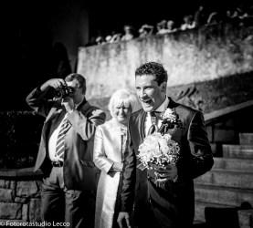 fotografo-matrimonio-valtellina-ricevimento-villagiulia-valmadrera-lecco-forotastudio (11)