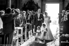 fotografo-matrimonio-valtellina-ricevimento-villagiulia-valmadrera-lecco-forotastudio (12)