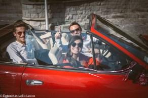 fotografo-matrimonio-valtellina-ricevimento-villagiulia-valmadrera-lecco-forotastudio (22)