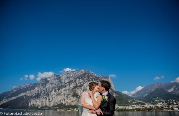 fotografo-matrimonio-valtellina-ricevimento-villagiulia-valmadrera-lecco-forotastudio (25)