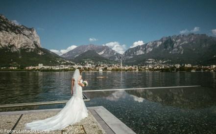 fotografo-matrimonio-valtellina-ricevimento-villagiulia-valmadrera-lecco-forotastudio (26)