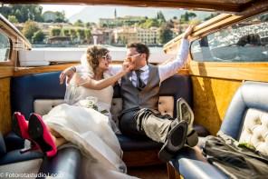 fotografo-matrimonio-valtellina-ricevimento-villagiulia-valmadrera-lecco-forotastudio (29)