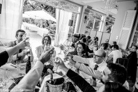 fotografo-matrimonio-valtellina-ricevimento-villagiulia-valmadrera-lecco-forotastudio (36)