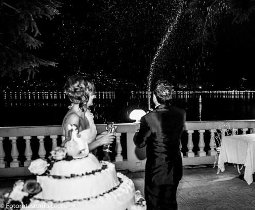 fotografo-matrimonio-valtellina-ricevimento-villagiulia-valmadrera-lecco-forotastudio (46)