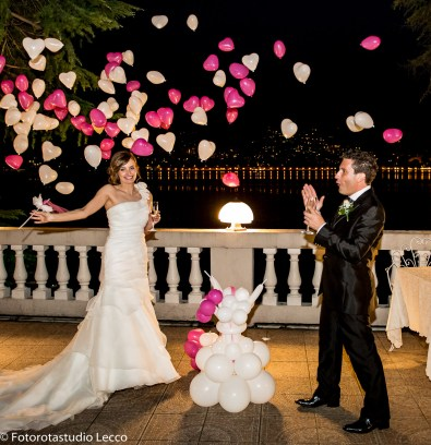 fotografo-matrimonio-valtellina-ricevimento-villagiulia-valmadrera-lecco-forotastudio (47)