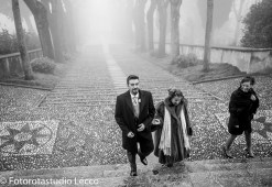 matrimonio-cascina-galbusera-nera-perego-fotorotalecco (10)