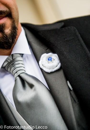 matrimonio-cascina-galbusera-nera-perego-fotorotalecco (12)