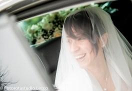 matrimonio-cascina-galbusera-nera-perego-fotorotalecco (13)
