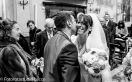 matrimonio-cascina-galbusera-nera-perego-fotorotalecco (14)
