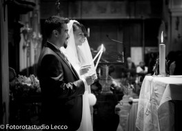 matrimonio-cascina-galbusera-nera-perego-fotorotalecco (15)