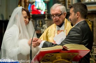 matrimonio-cascina-galbusera-nera-perego-fotorotalecco (17)