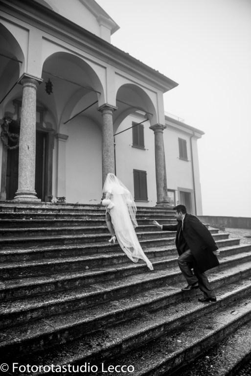 matrimonio-cascina-galbusera-nera-perego-fotorotalecco (23)