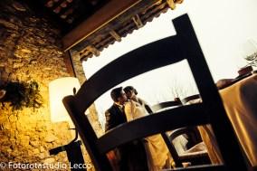 matrimonio-cascina-galbusera-nera-perego-fotorotalecco (34)