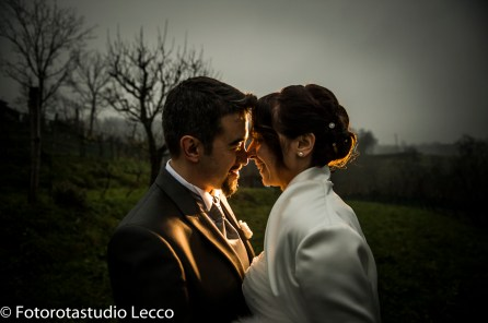 matrimonio-cascina-galbusera-nera-perego-fotorotalecco (41)