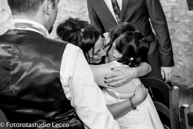 matrimonio-cascina-galbusera-nera-perego-fotorotalecco (47)
