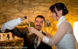 matrimonio-cascina-galbusera-nera-perego-fotorotalecco (49)