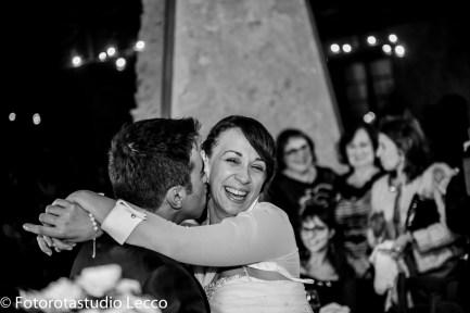 matrimonio-cascina-galbusera-nera-perego-fotorotalecco (50)