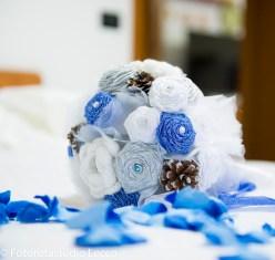 matrimonio-cascina-galbusera-nera-perego-fotorotalecco (6)