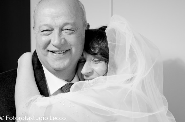 matrimonio-cascina-galbusera-nera-perego-fotorotalecco (8)