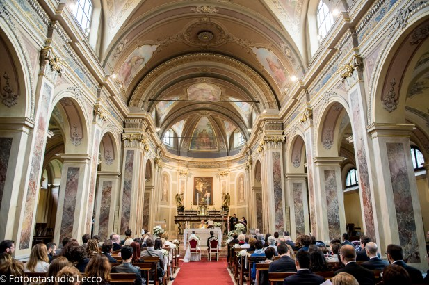 matrimonio-villa900-lesmo-fotorotastudio-brianza-fotografo (15)