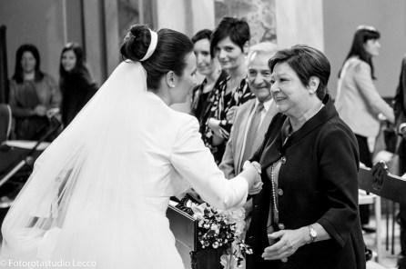 matrimonio-villa900-lesmo-fotorotastudio-brianza-fotografo (17)