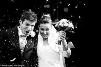 matrimonio-villa900-lesmo-fotorotastudio-brianza-fotografo (21)