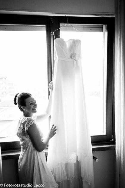 matrimonio-villa900-lesmo-fotorotastudio-brianza-fotografo (3)