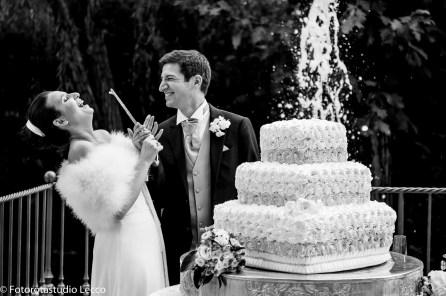 matrimonio-villa900-lesmo-fotorotastudio-brianza-fotografo (42)