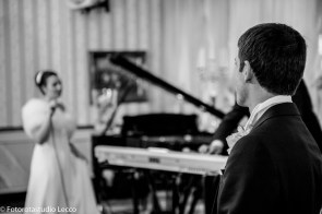 matrimonio-villa900-lesmo-fotorotastudio-brianza-fotografo (46)