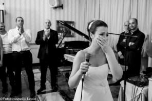 matrimonio-villa900-lesmo-fotorotastudio-brianza-fotografo (48)