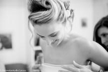 matrimonio-villaorsini-cerimonia-lecco-reportage-fotografo (2)