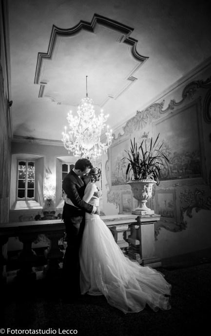 matrimonio-villaorsini-cerimonia-lecco-reportage-fotografo (37)