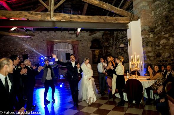 matrimonio-villaorsini-cerimonia-lecco-reportage-fotografo (41)
