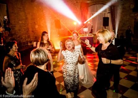 matrimonio-villaorsini-cerimonia-lecco-reportage-fotografo (46)