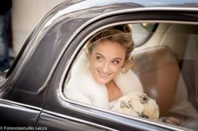 matrimonio-villaorsini-cerimonia-lecco-reportage-fotografo (7)